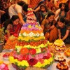Bathukamma Festival – Symbol of Telangana Culture