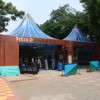 Nehru Zoological Park, Hyderabad
