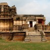 Pillalamarri Temple Suryapet–1000 years old Temple