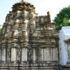 Ramalingeswara Temple at Nandikandi – The Star Shaped Shrine