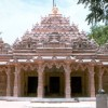 Kolanupaka Jain Temple – 2000 years old Jain Temple of Telangana