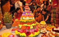 6 Festivals and Jatharas which are not celebrated anywhere other than in Telangana