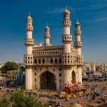 Top 30 Things to do in Hyderabad | Hyderabad Tourism