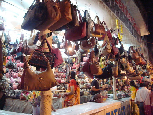 Exhibition Stall Makers In Hyderabad : Numaish nampally exhibition hyderabad