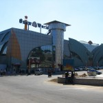 Snow World Hyderabad – Tourist Places In Hyderabad   Places To Visit Near Hyderabad   Hyderabad Sightseeing