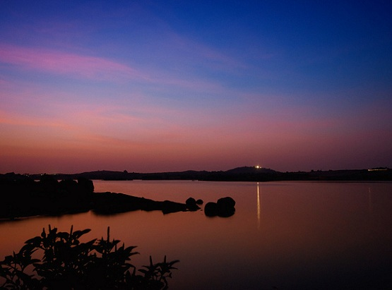 Shamirpet-Lake_Hyderabad