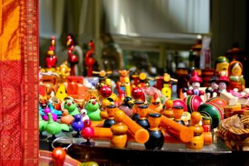 Nirmal Toys