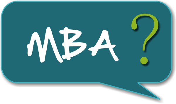 top 10 MBA colleges in Hyderabad