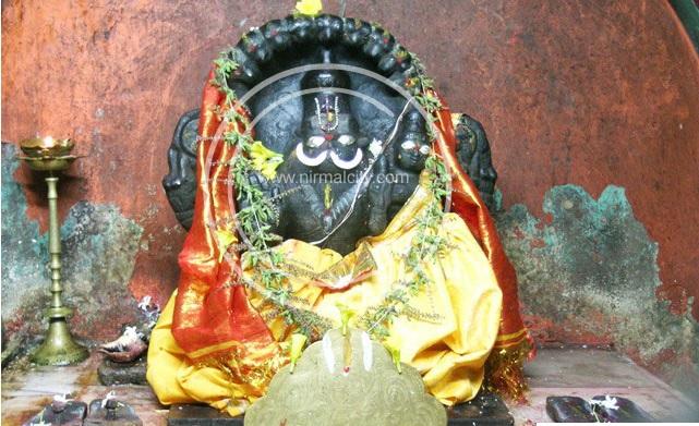 Kalwa Narasimha Swamy Temple