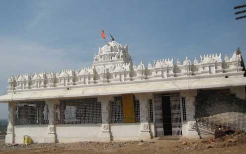 Gudem Satyanarayana Swamy Temple