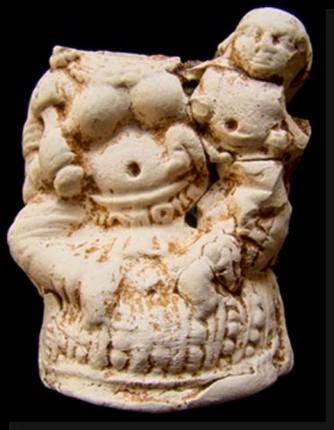 Archaeological Museum Kondapur