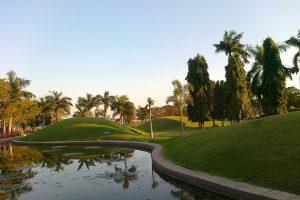 Sanjeevaiah Park_Parks in Hyderabad