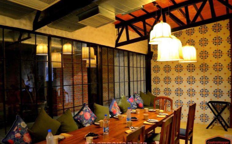 Haiku_Best Japanese Restaurants in Hyderabad